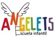 Logo Angelets